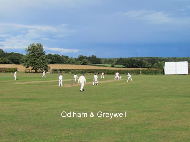 70-PHOTO-Ground-Odiham-IMG_4785