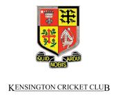 Kensington Cricket Club - London, UK
