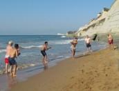 23A-PHOTO-BeachCricket-img_1647