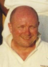 Ralph Cobban