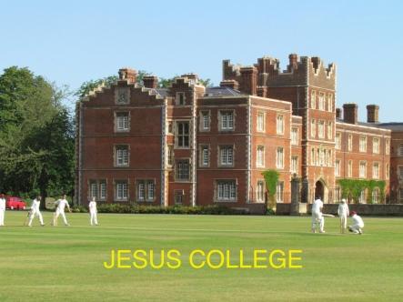 35-IMG_8067-Jesus College