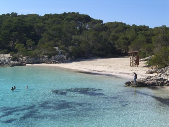 41-MenorcaBeach-CIMG3588