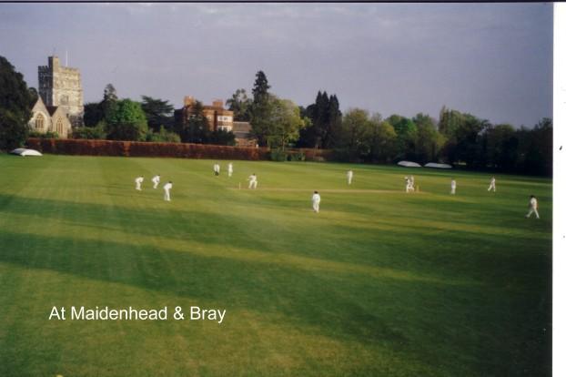 61-MaidenheadBrayground