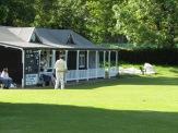 Pavilion at Marlow Park