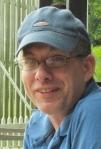 RichardWhite-IMG_0071