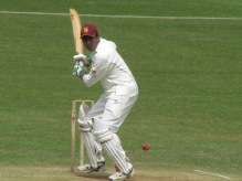 Watchful Amit Shanker gives KCC a great start