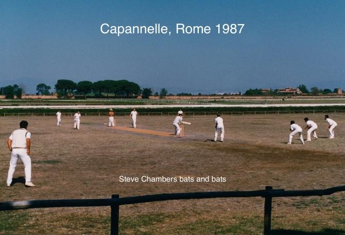 20-PHOTO-Ground in Rome