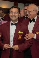Tabrez Khan
